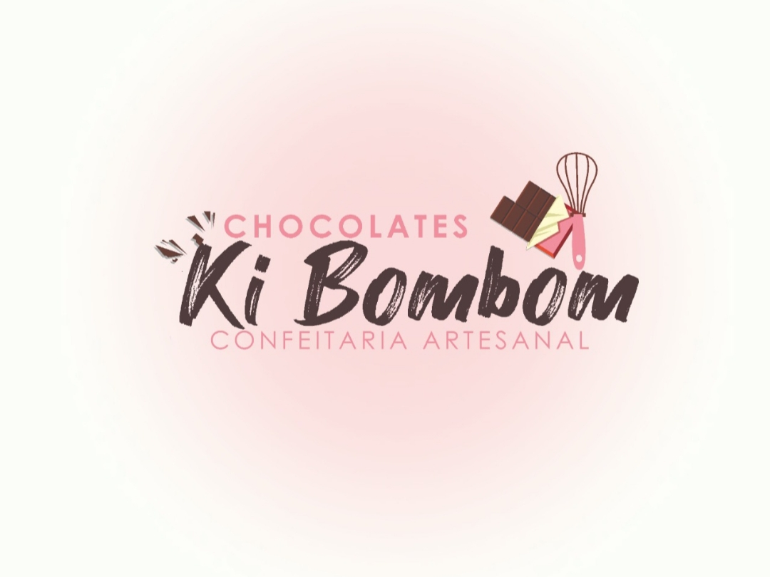 Chocolates Ki Bombom