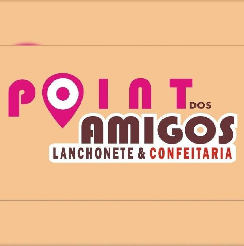 Point dos Amigos