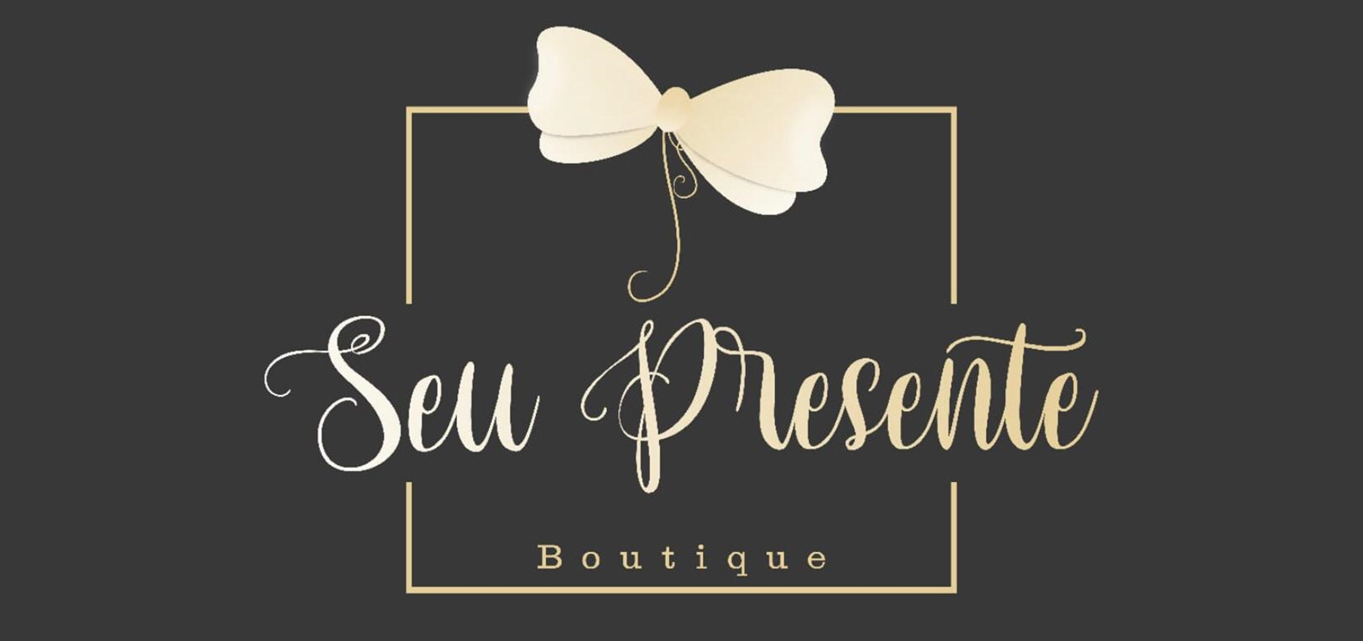 Seu Presente Boutique